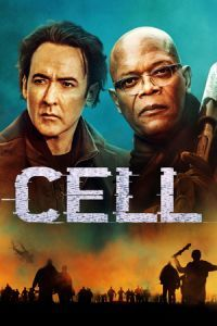 Nonton Film Cell (2016) Subtitle Indonesia Streaming Movie Download