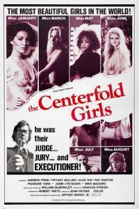 Nonton Film The Centerfold Girls (1974) Subtitle Indonesia Streaming Movie Download
