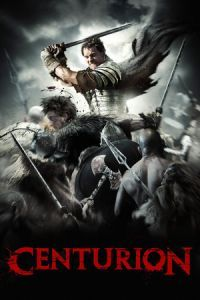 Nonton Film Centurion (2010) Subtitle Indonesia Streaming Movie Download