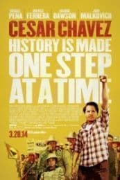 Nonton Film Cesar Chavez (2014) Subtitle Indonesia Streaming Movie Download