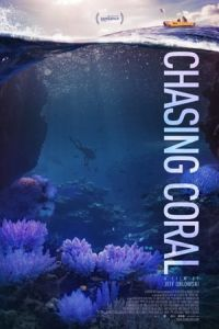 Nonton Film Chasing Coral (2017) Subtitle Indonesia Streaming Movie Download