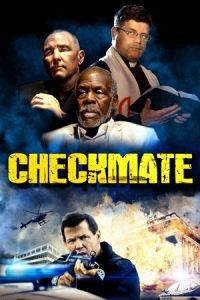 Nonton Film Checkmate (2015) Subtitle Indonesia Streaming Movie Download