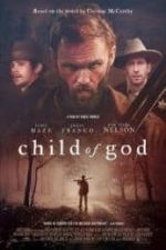 Nonton Film Child of God (2013) Subtitle Indonesia Streaming Movie Download