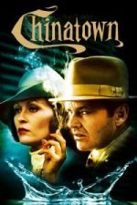 Nonton Film Chinatown (1974) Subtitle Indonesia Streaming Movie Download