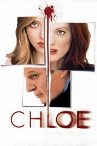 Nonton Film Chloe (2009) Subtitle Indonesia Streaming Movie Download