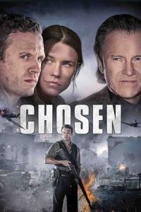 Nonton Film Chosen (2016) Subtitle Indonesia Streaming Movie Download
