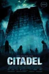 Nonton Film Citadel (2012) Subtitle Indonesia Streaming Movie Download