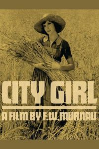 Nonton Film City Girl (1930) Subtitle Indonesia Streaming Movie Download