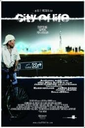Nonton Film City of Life (2009) Subtitle Indonesia Streaming Movie Download