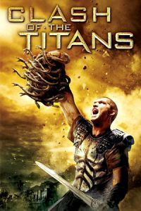 Nonton Film Clash of the Titans (2010) Subtitle Indonesia Streaming Movie Download