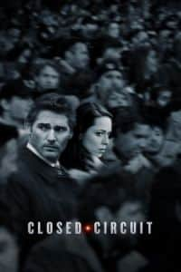 Nonton Film Closed Circuit (2013) Subtitle Indonesia Streaming Movie Download