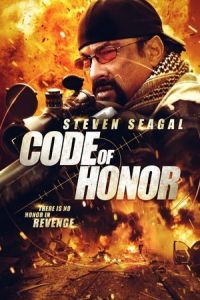 Nonton Film Code of Honor (2016) Subtitle Indonesia Streaming Movie Download