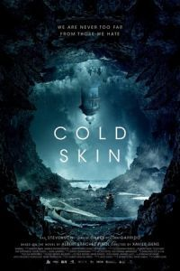 Nonton Film Cold Skin (2017) Subtitle Indonesia Streaming Movie Download
