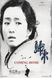 Nonton Film Coming Home (2014) Subtitle Indonesia Streaming Movie Download