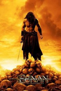 Nonton Film Conan the Barbarian (2011) Subtitle Indonesia Streaming Movie Download