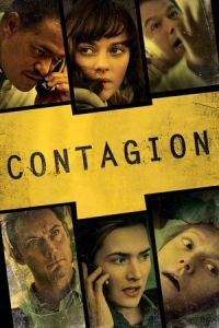 Nonton Film Contagion (2011) Subtitle Indonesia Streaming Movie Download