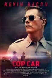 Nonton Film Cop Car (2015) Subtitle Indonesia Streaming Movie Download