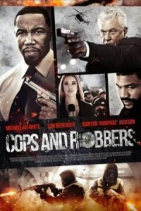 Nonton Film Cops and Robbers (2017) Subtitle Indonesia Streaming Movie Download