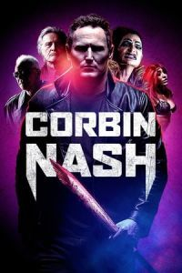 Nonton Film Corbin Nash (2018) Subtitle Indonesia Streaming Movie Download