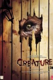 Nonton Film Creature (2014) Subtitle Indonesia Streaming Movie Download