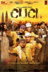 Nonton Film Cuci (2009) Subtitle Indonesia Streaming Movie Download