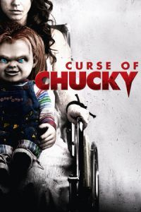 Nonton Film Curse of Chucky (2013) Subtitle Indonesia Streaming Movie Download