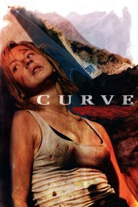 Nonton Film Curve (2015) Subtitle Indonesia Streaming Movie Download