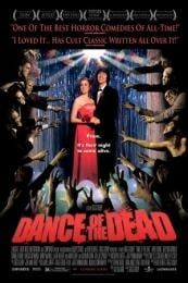 Nonton Film Dance of the Dead (2008) Subtitle Indonesia Streaming Movie Download