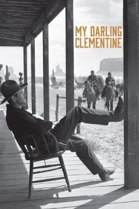 Nonton Film My Darling Clementine (1946) Subtitle Indonesia Streaming Movie Download