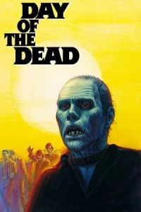 Nonton Film Day of the Dead (1985) Subtitle Indonesia Streaming Movie Download