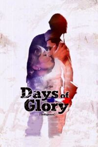 Nonton Film Days of Glory (2006) Subtitle Indonesia Streaming Movie Download