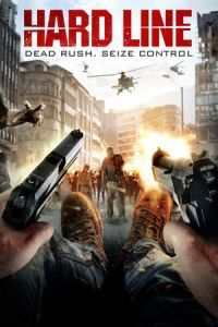 Nonton Film Dead Rush (2016) Subtitle Indonesia Streaming Movie Download