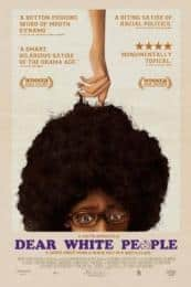 Nonton Film Dear White People (2014) Subtitle Indonesia Streaming Movie Download
