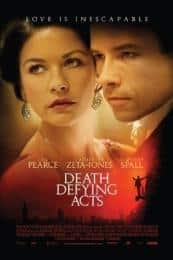 Nonton Film Death Defying Acts (2007) Subtitle Indonesia Streaming Movie Download