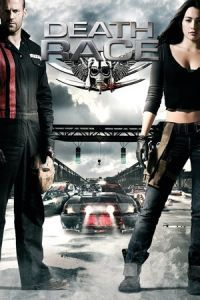 Nonton Film Death Race (2008) Subtitle Indonesia Streaming Movie Download