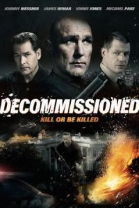 Nonton Film Decommissioned (2016) Subtitle Indonesia Streaming Movie Download