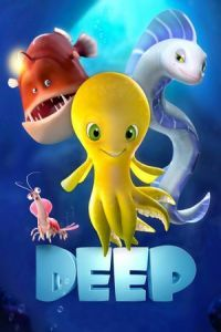 Nonton Film Deep (2017) Subtitle Indonesia Streaming Movie Download