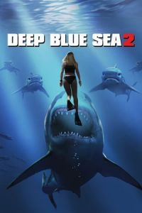 Nonton Film Deep Blue Sea 2 (2018) Subtitle Indonesia Streaming Movie Download