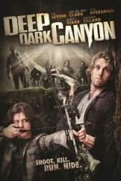 Nonton Film Deep Dark Canyon (2013) Subtitle Indonesia Streaming Movie Download