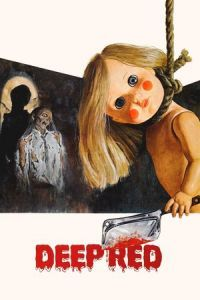Nonton Film Deep Red (1975) Subtitle Indonesia Streaming Movie Download