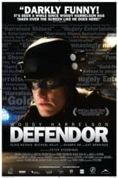 Nonton Film Defendor (2009) Subtitle Indonesia Streaming Movie Download