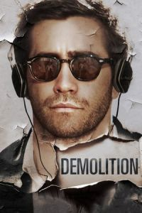 Nonton Film Demolition (2016) Subtitle Indonesia Streaming Movie Download