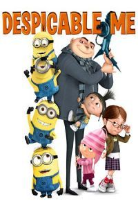 Nonton Film Despicable Me (2010) Subtitle Indonesia Streaming Movie Download