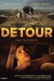 Nonton Film Detour (2013) Subtitle Indonesia Streaming Movie Download