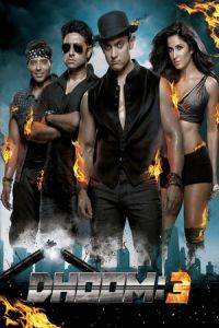 Nonton Film Dhoom:3 (2013) Subtitle Indonesia Streaming Movie Download