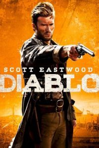 Nonton Film Diablo (2015) Subtitle Indonesia Streaming Movie Download