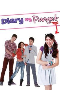 Nonton Film Diary ng panget (2014) Subtitle Indonesia Streaming Movie Download