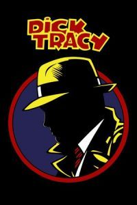 Nonton Film Dick Tracy (1990) Subtitle Indonesia Streaming Movie Download