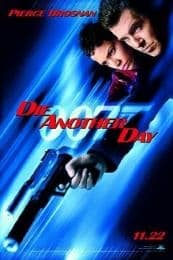 Nonton Film Die Another Day (2002) Subtitle Indonesia Streaming Movie Download
