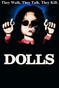 Nonton Film Dolls (1987) Subtitle Indonesia Streaming Movie Download